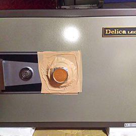 DSC_0558-r