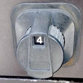 ポストの鍵開け|鍵の交換・修理・取付事例